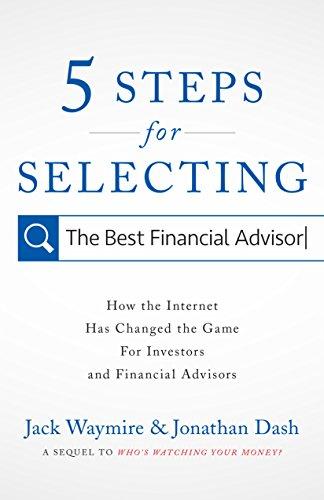 5-steps-for-selecting-the-best-financial-advisor