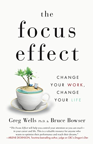 the-focus-effect