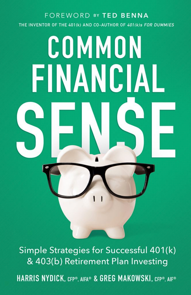 common-financial-sense