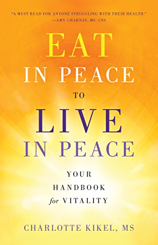eat-in-peace-to-live-in-peace