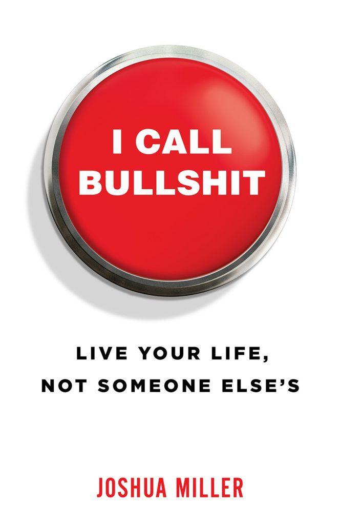 i-call-bullshit