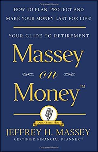 massey-on-money