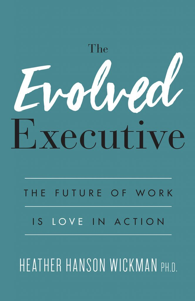 the-evolved-executive