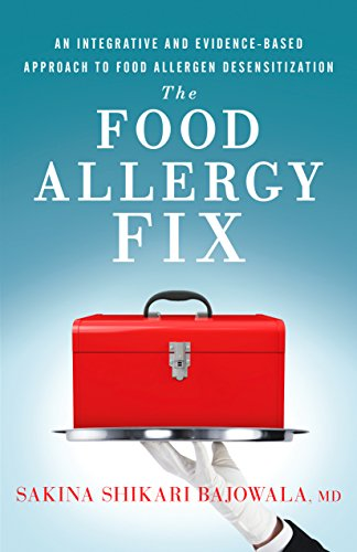 the-food-allergy-fix