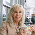 Sue Hollis
