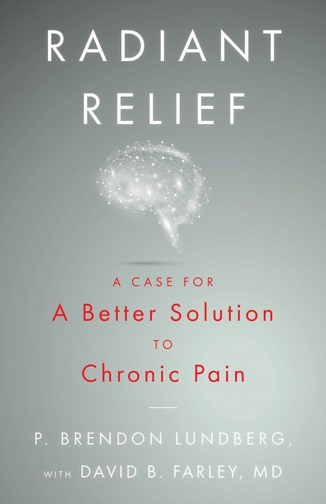 radiant-relief