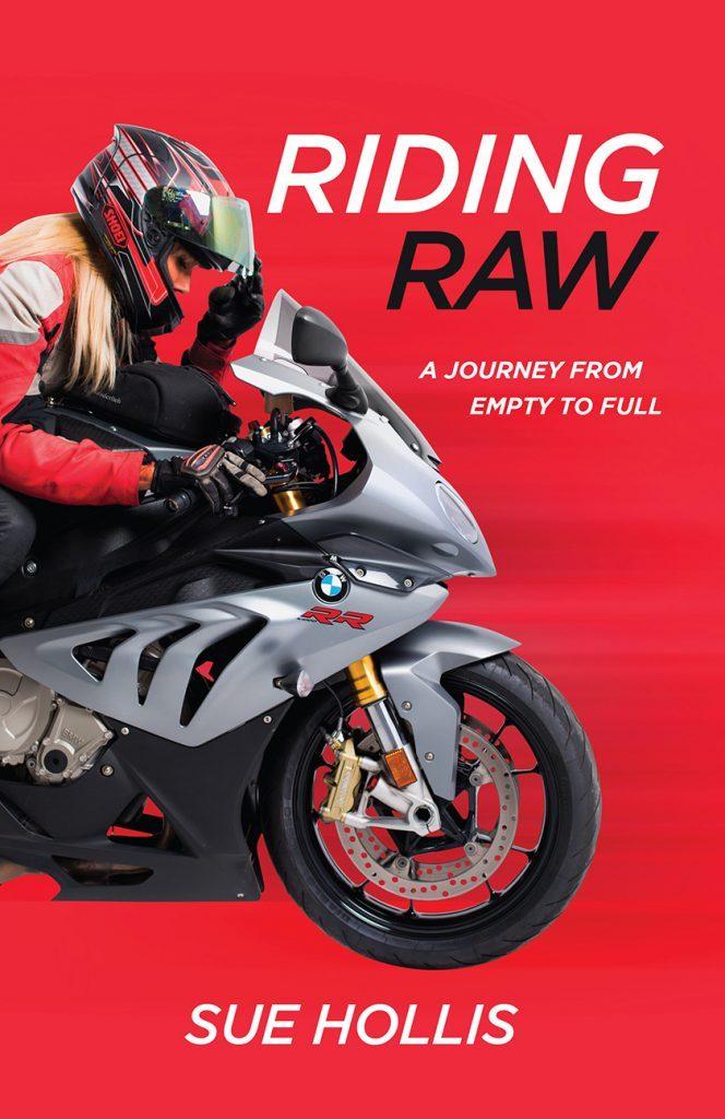 riding-raw
