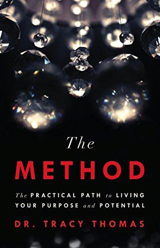 the-method