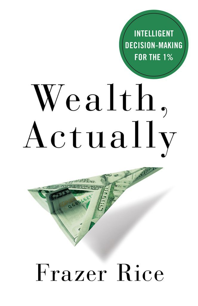wealth-actually