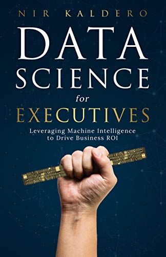 data-science-for-executives