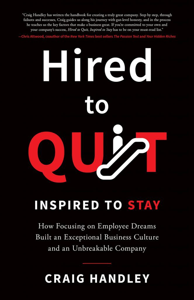 hired-to-quit
