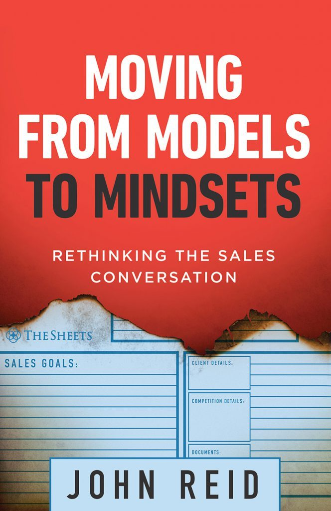 moving-from-models-to-mindsets