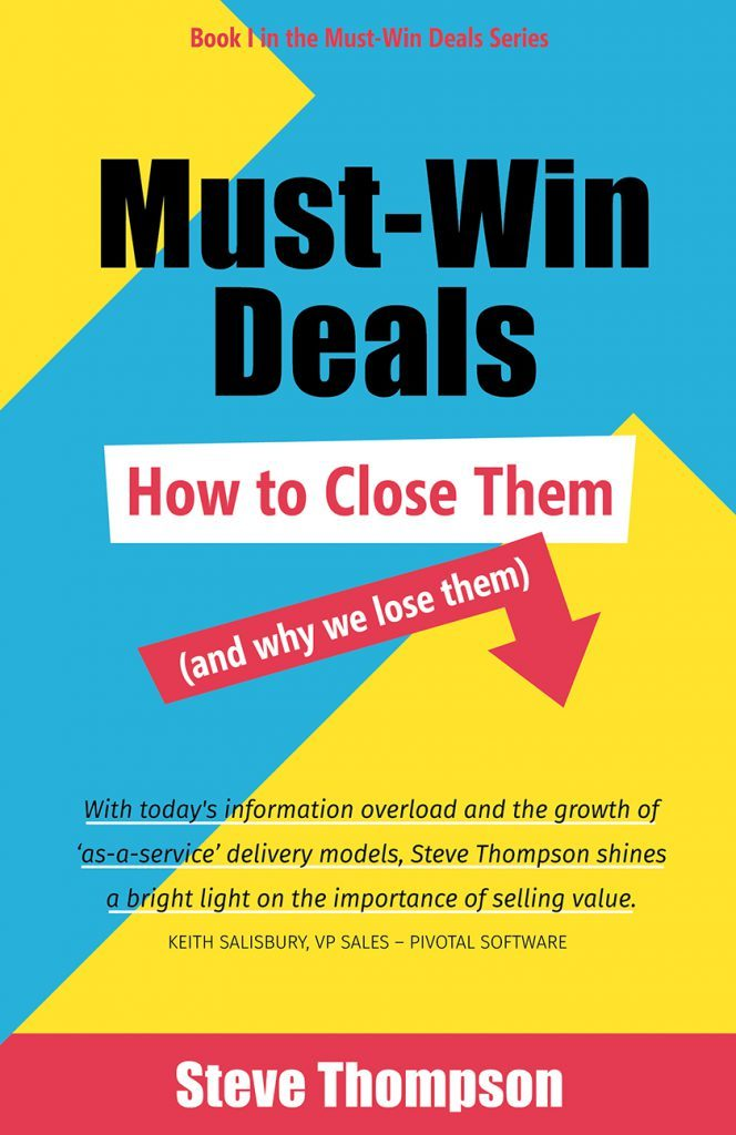 must-win-deals