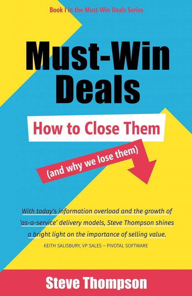 must-win-deals