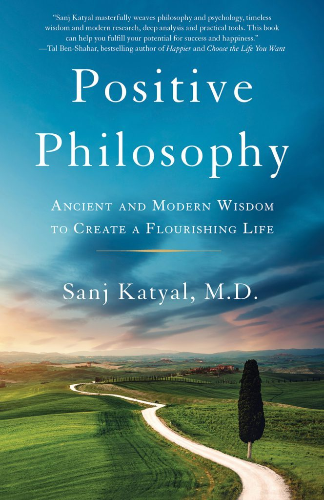 positive-philosophy