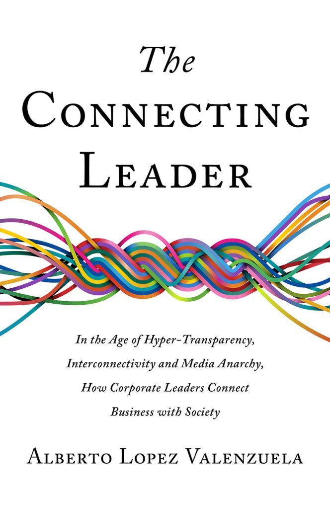 the-connecting-leader