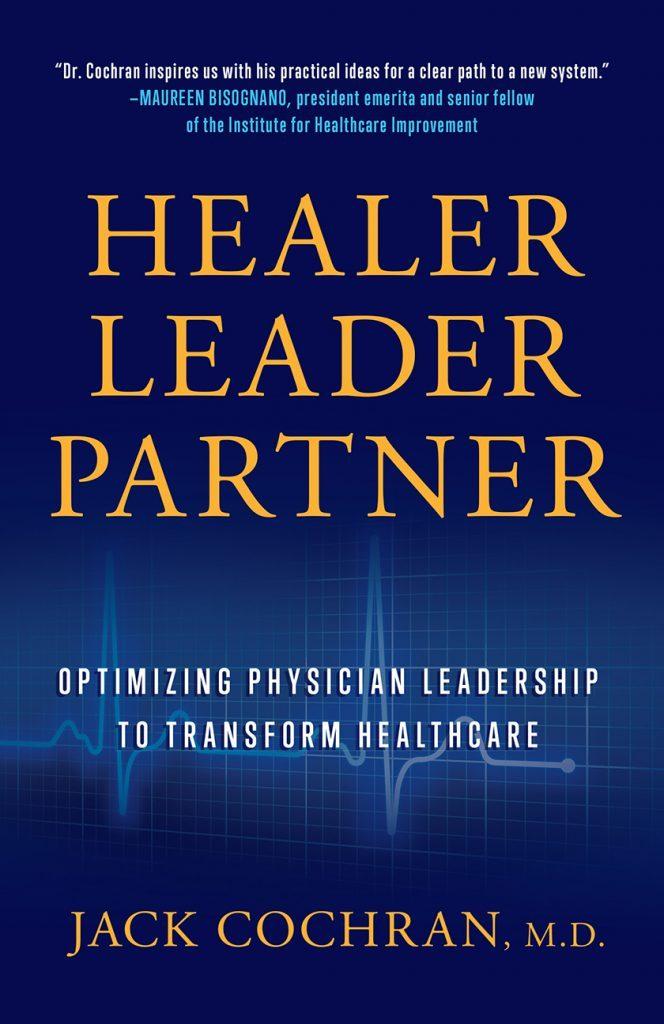 healer-leader-partner