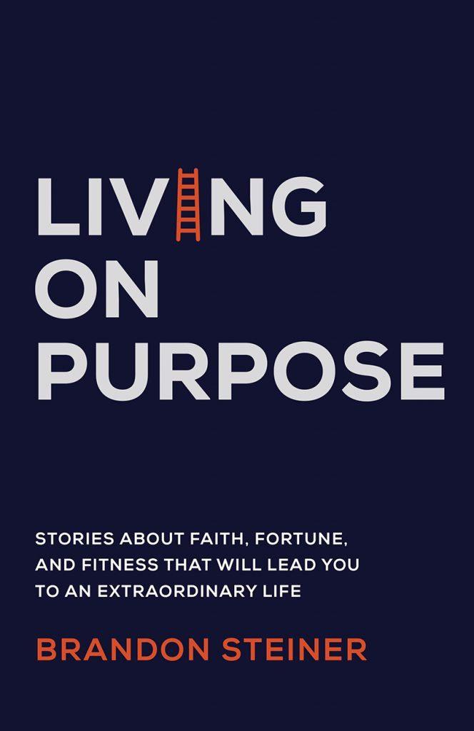 living-on-purpose