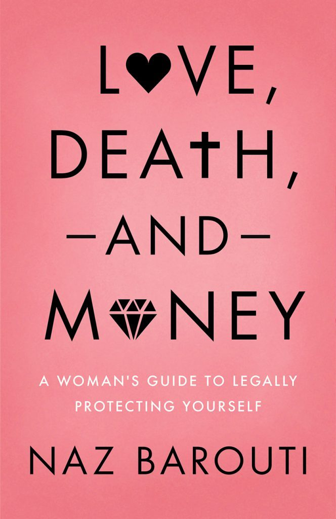 love-death-and-money