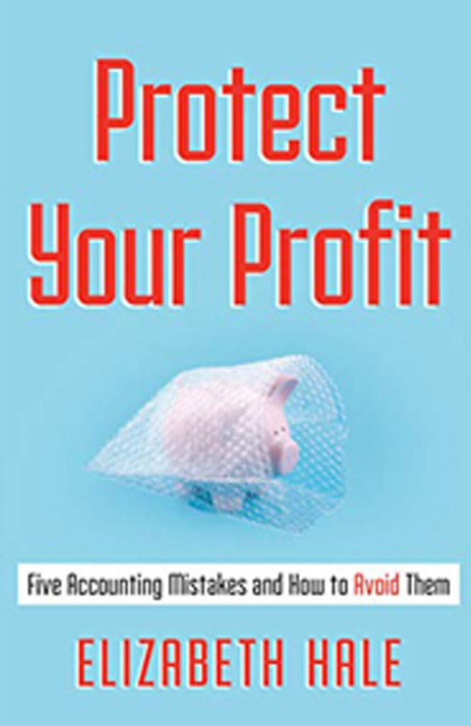 protect-your-profit