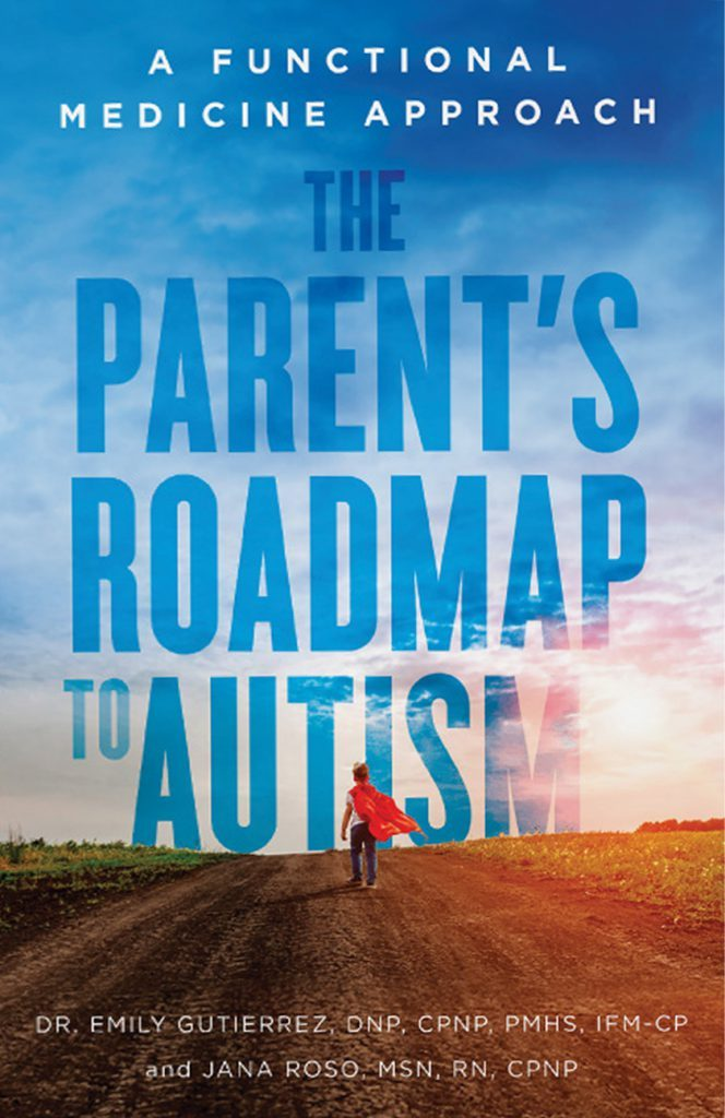 the-parents-roadmap-to-autism