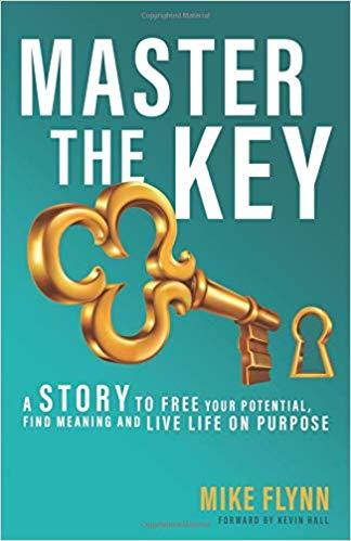 Master the Key
