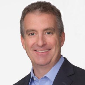 Robert Gerstemeier