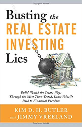 Busting the Real Estate Investment Lies