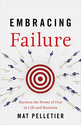 Embracing Failure