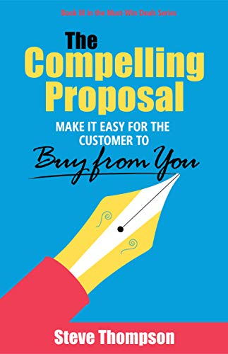 The Compelling Proposal