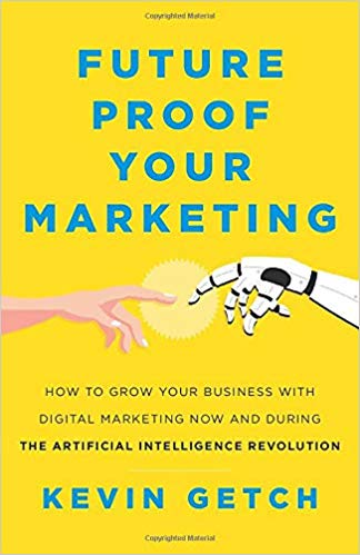 Future Proof Your Marketing