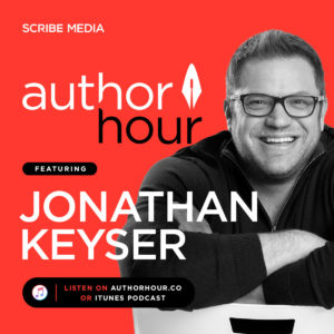 Author-Hour_Host_JonathanKeyser