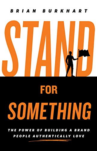 Stand for Something